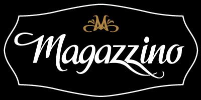 MAGAZZINO | Rosbifes | Carpaccio | Patês | Antepastos | Molhos.